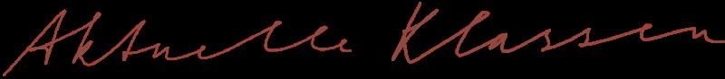 tiefgeist yoga leipzig - aktuelle klassen handschrift