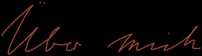 Element Script