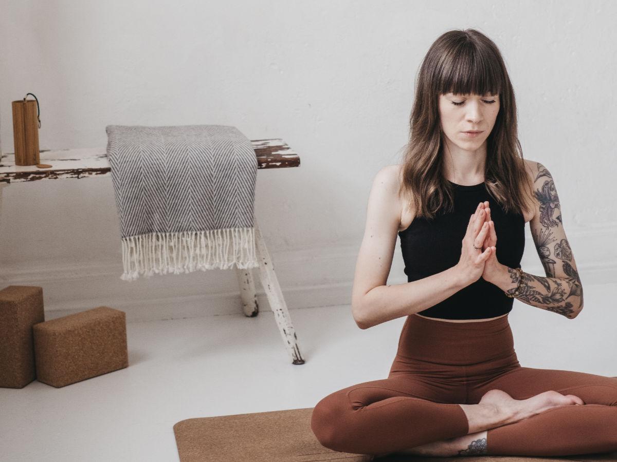 tiefgeist yoga leipzig - headerbild